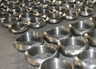 Inconel 600 Socket Weld Flexolet packed at Steel Tubes India